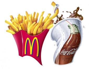 Питьевая диета последствия